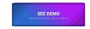 See Demo